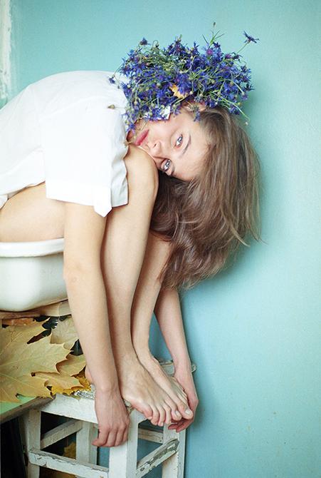 06-The-City-of-Brides-by-Alena-Zhandarova.jpg