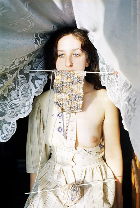 10-The-City-of-Brides-by-Alena-Zhandarova.jpg