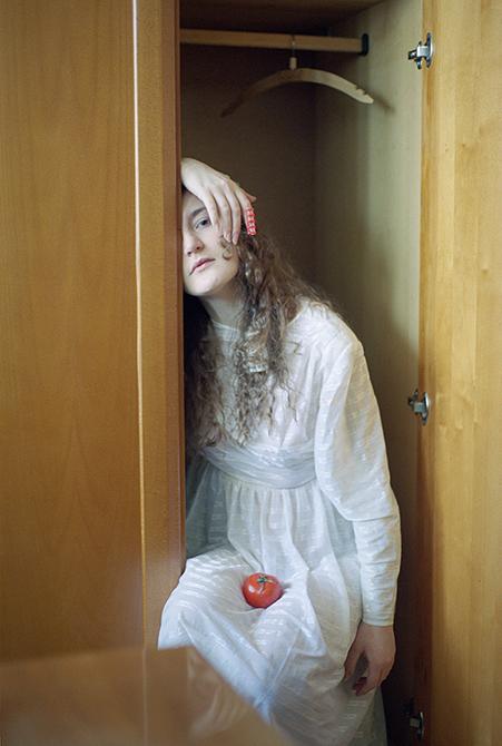 12-The-City-of-Brides-by-Alena-Zhandarova.jpg
