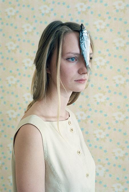 14-The-City-of-Brides-by-Alena-Zhandarova.jpg