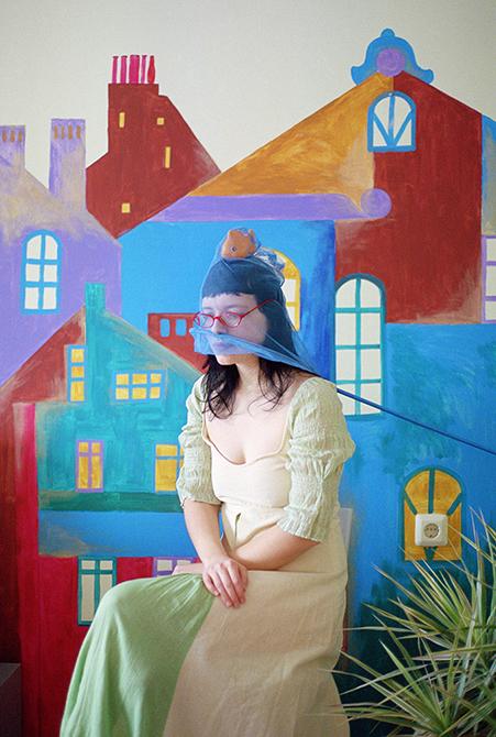 16-The-City-of-Brides-by-Alena-Zhandarova.jpg