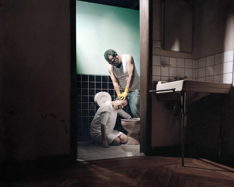 toilet scene 1.jpg
