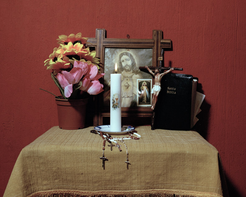 religious stuff 1.jpg