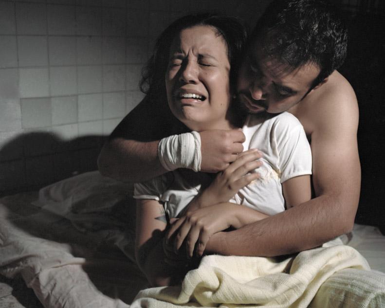 rape scene 1.jpg