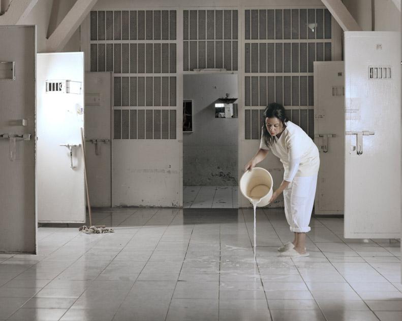 Mopping floor 1.jpg