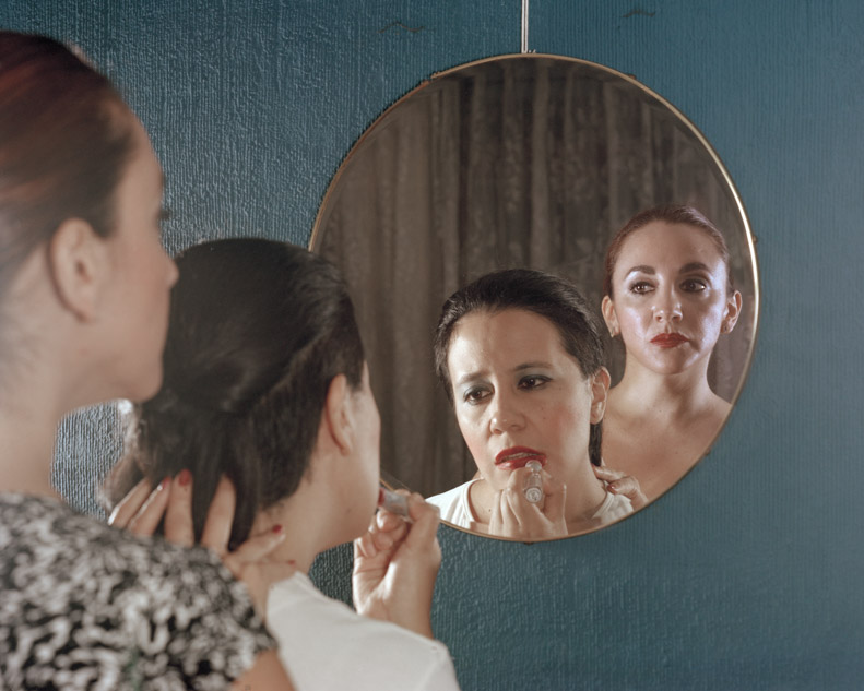 make up 1.jpg