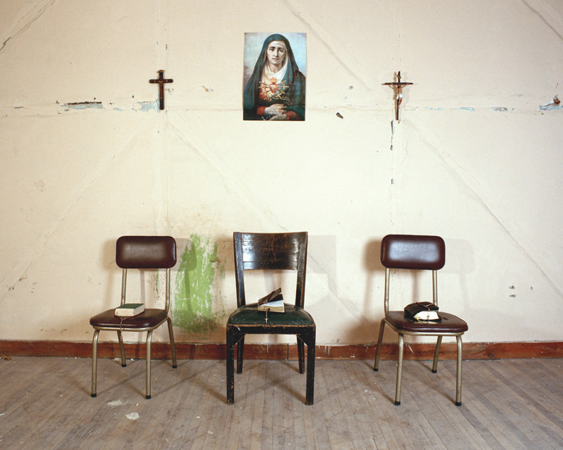 bible and chairs 6.jpg