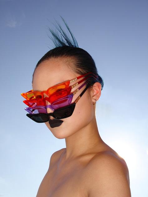 side P sunglasses.jpg