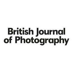 British journal of Photography - Best of 2017