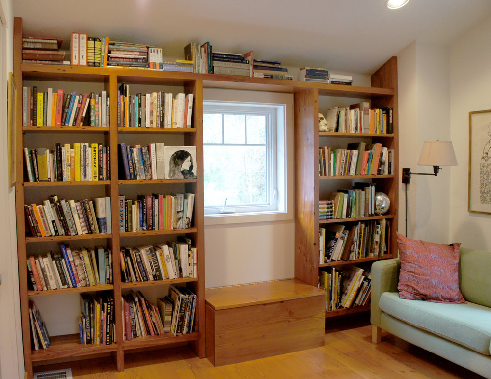 candcbookcase2.jpg