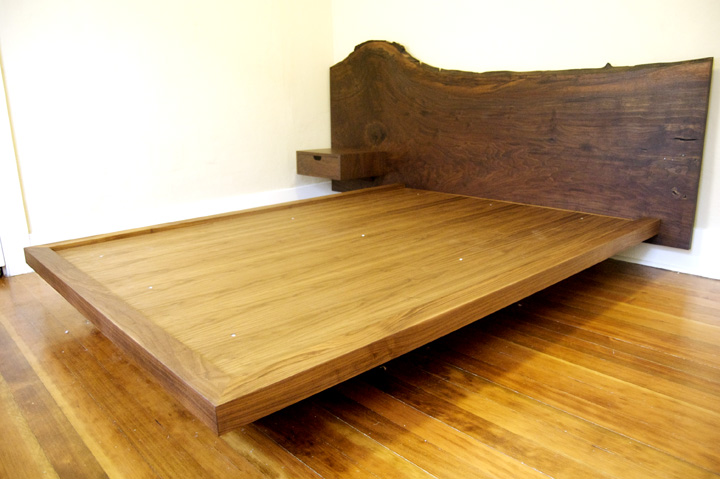 walnut bed 2.jpg