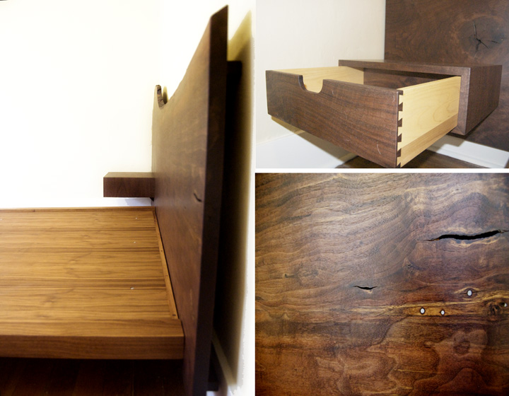 walnut bed.jpg