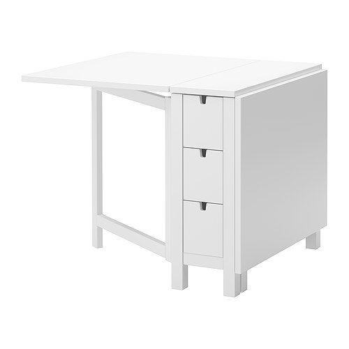 norden-gateleg-table-white__0104381_PE251365_S4.JPG