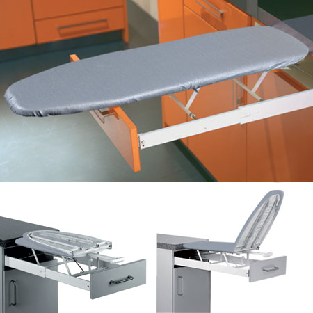 pop out ironing board.jpg