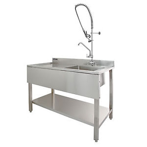 commercial sink.jpg