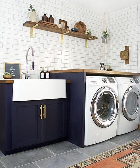 american laundry.jpg