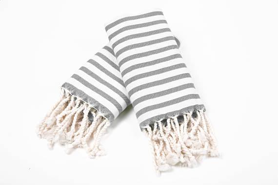 etsy towels.jpg