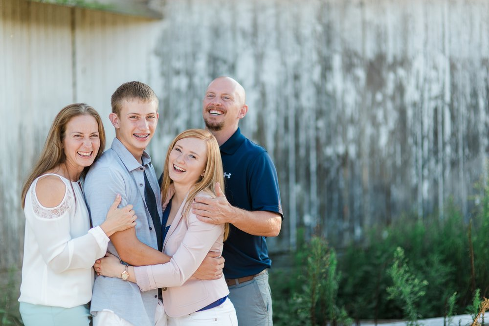 family-photographer-champaign-county-Illinos-Darling_1107.jpg