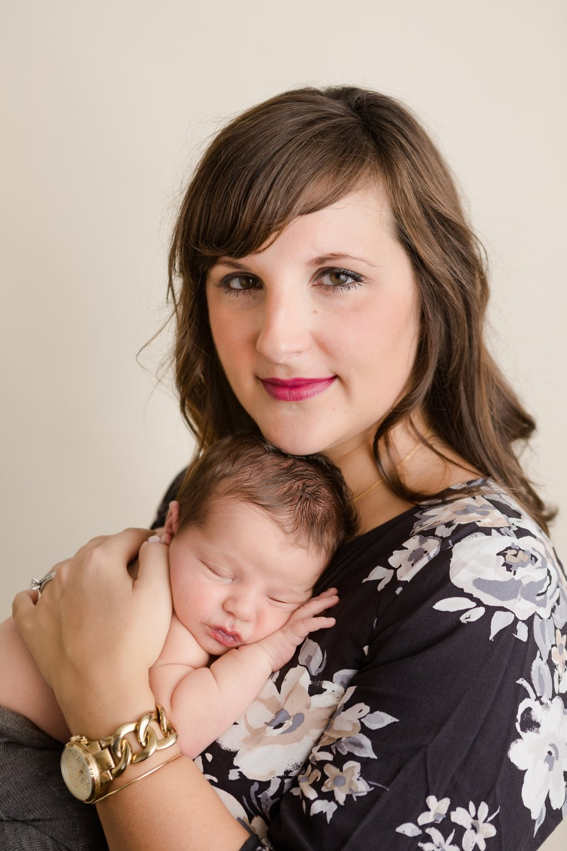 newborn-baby-photographer-champaign-county-Illinos-Darling_1131.jpg