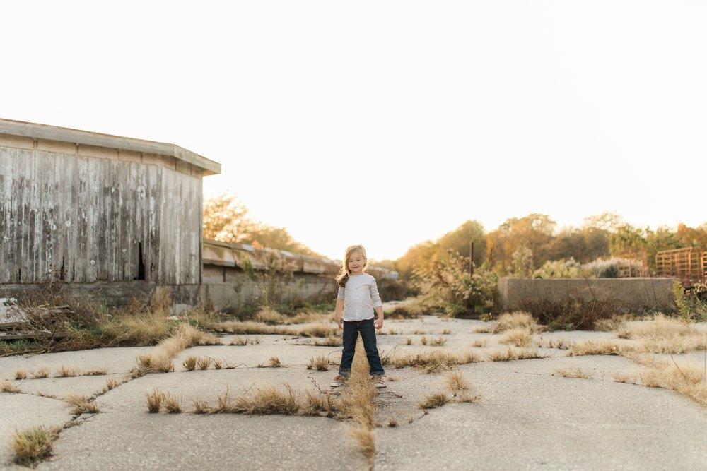 child-photographer-champaign-county-Illinos-Darling_1016.jpg