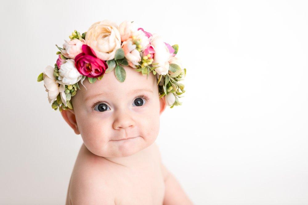 child-photographer-champaign-county-Illinos-Darling_1025.jpg