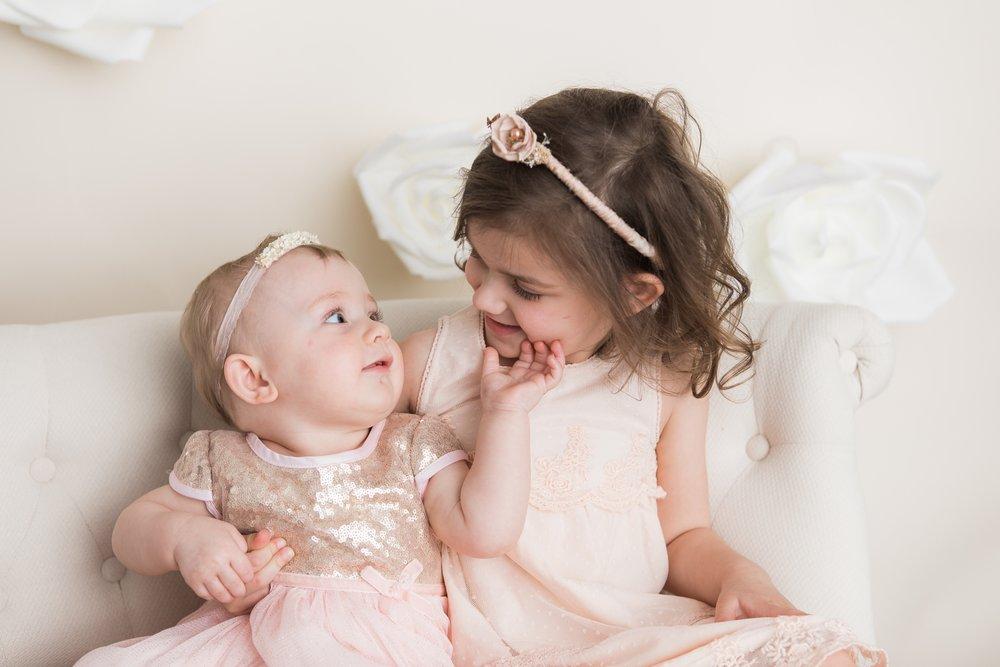 child-photographer-champaign-county-Illinos-Darling_1031.jpg