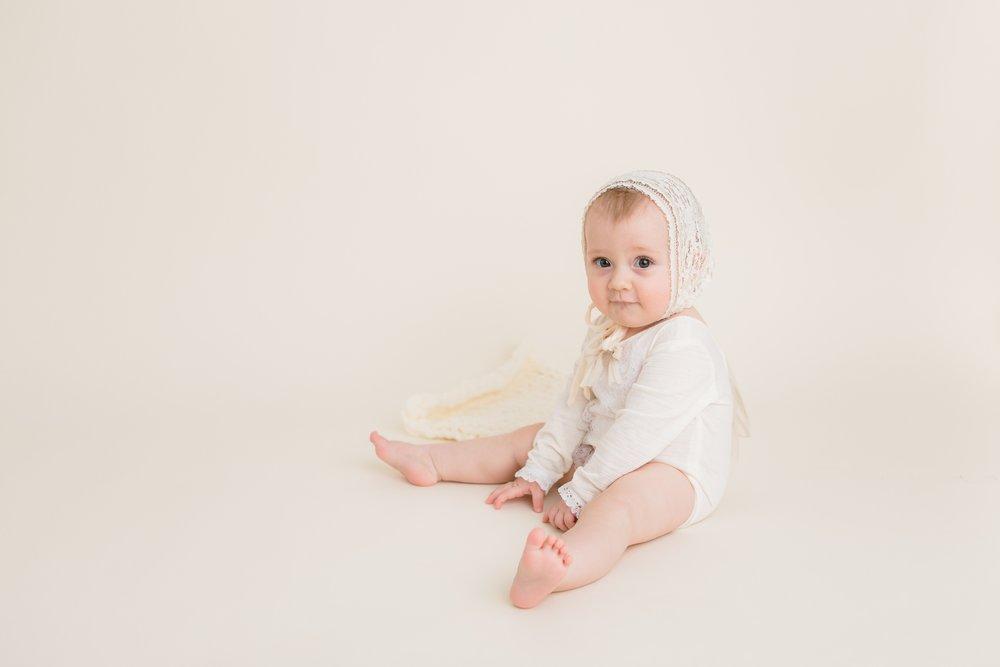 child-photographer-champaign-county-Illinos-Darling_1032.jpg