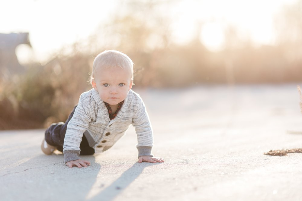 child-photographer-champaign-county-Illinos-Darling_1047.jpg