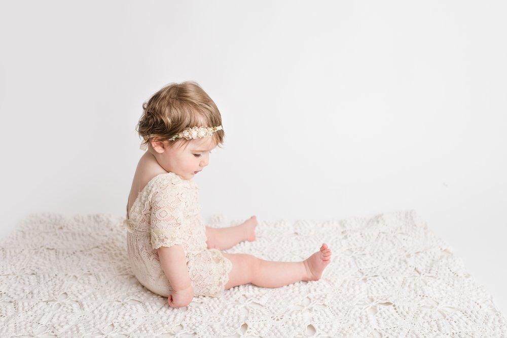 child-photographer-champaign-county-Illinos-Darling_1049.jpg