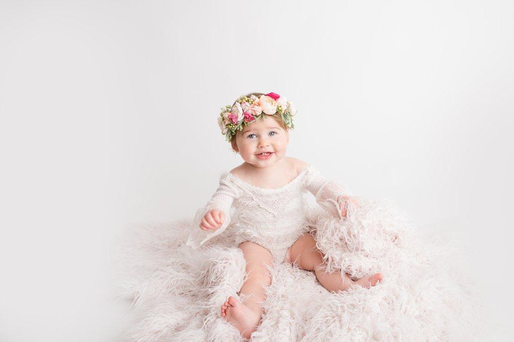 child-photographer-champaign-county-Illinos-Darling_1050.jpg