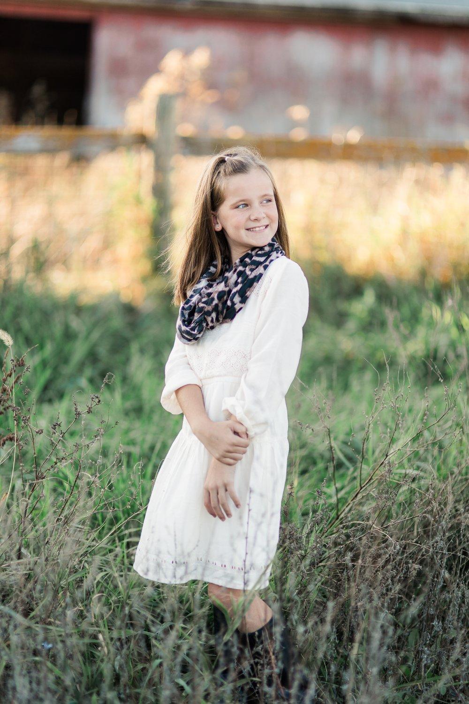 child-photographer-champaign-county-Illinos-Darling_1053.jpg