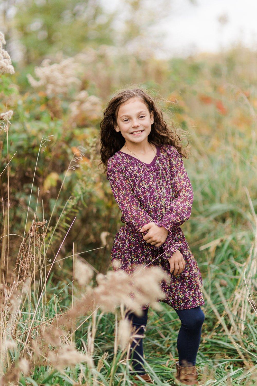 child-photographer-champaign-county-Illinos-Darling_1059.jpg