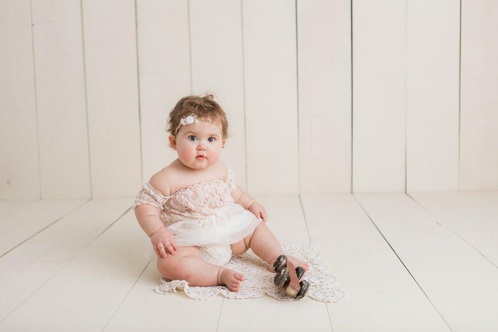 child-photographer-champaign-county-Illinos-Darling_1063.jpg