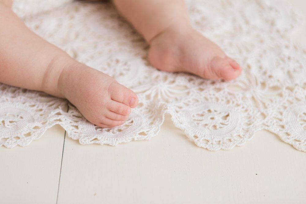 child-photographer-champaign-county-Illinos-Darling_1064.jpg