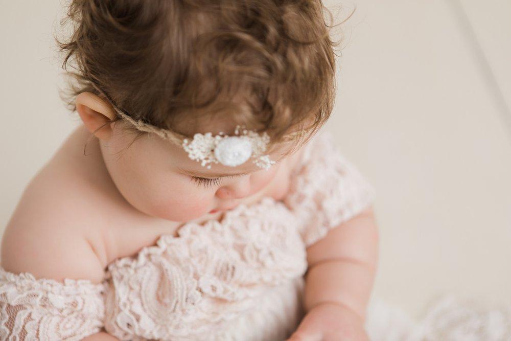 child-photographer-champaign-county-Illinos-Darling_1065.jpg