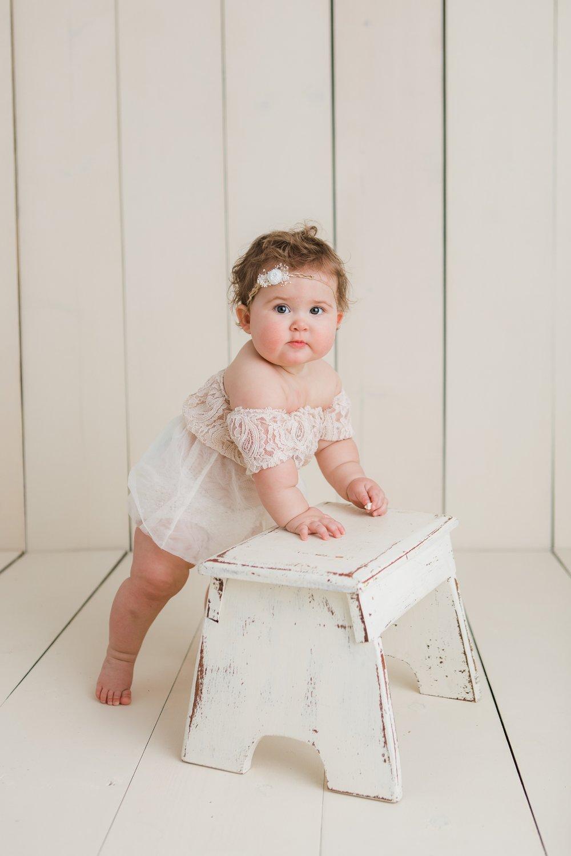 child-photographer-champaign-county-Illinos-Darling_1066.jpg