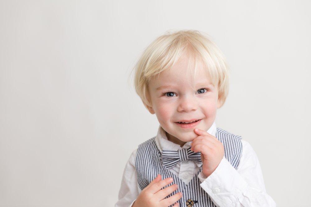 child-photographer-champaign-county-Illinos-Darling_1069.jpg