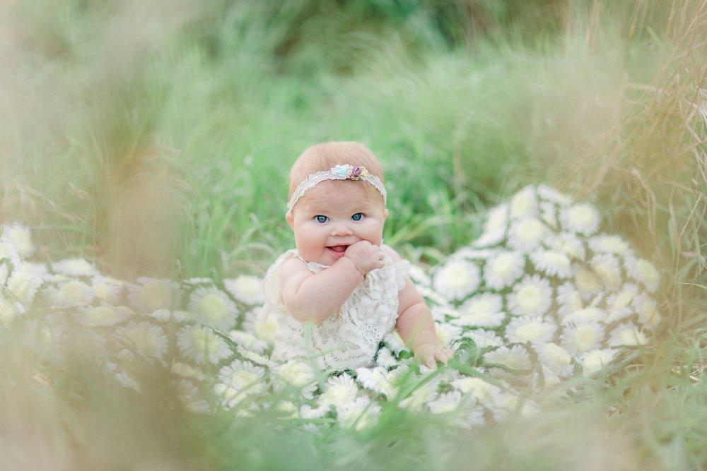 child-photographer-champaign-county-Illinos-Darling_1071.jpg