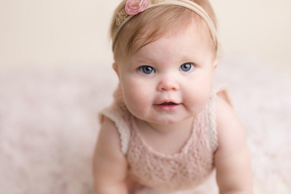 child-photographer-champaign-county-Illinos-Darling_1073.jpg