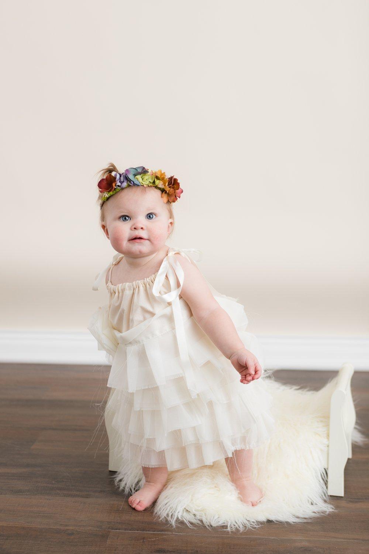 child-photographer-champaign-county-Illinos-Darling_1076.jpg