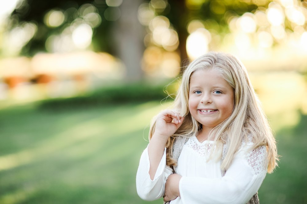 tween-child-photographer-champaign-county-Illinos-Darling_1120.jpg