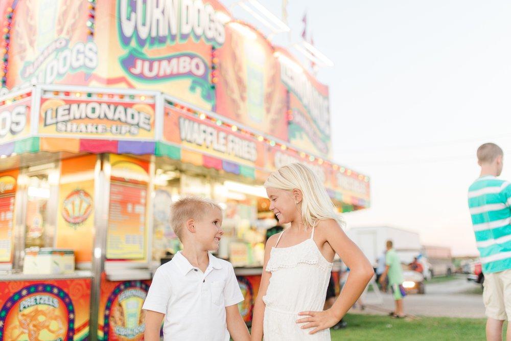 tween-child-photographer-champaign-county-Illinos-Darling_1122.jpg