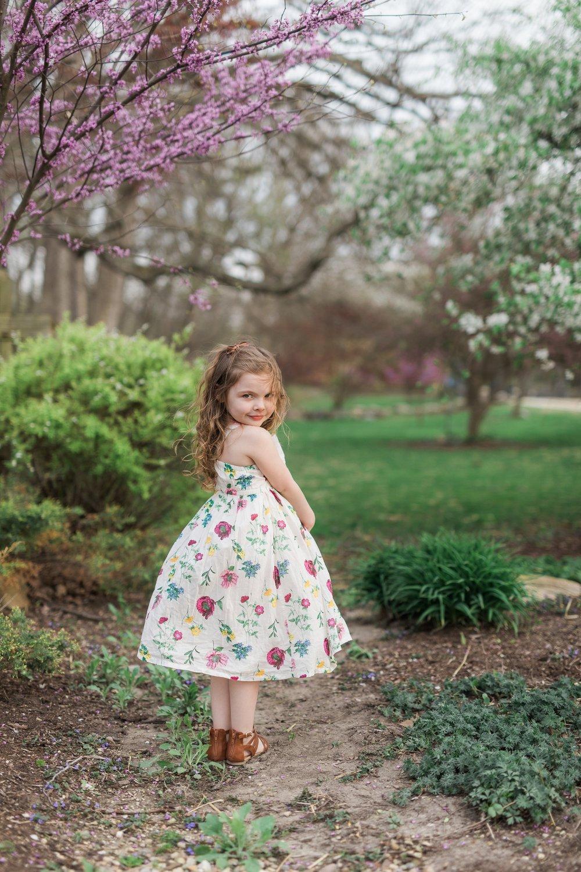 children-tween-photographer-champaign-county-Illinos-Darling_1201.jpg