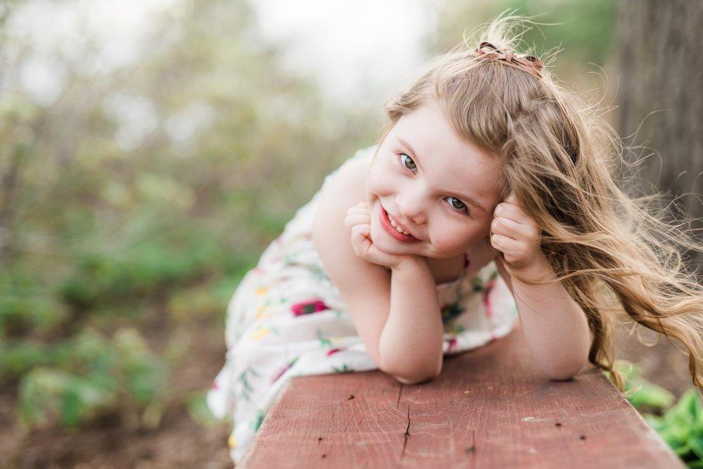 children-tween-photographer-champaign-county-Illinos-Darling_1195.jpg