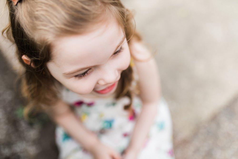 children-tween-photographer-champaign-county-Illinos-Darling_1193.jpg