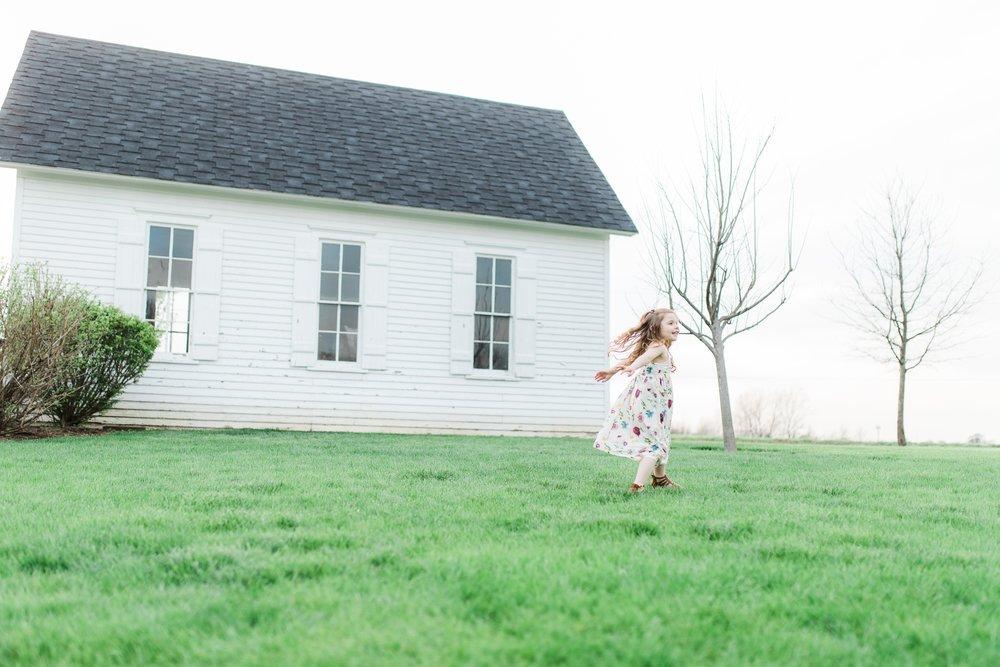 children-tween-photographer-champaign-county-Illinos-Darling_1191.jpg