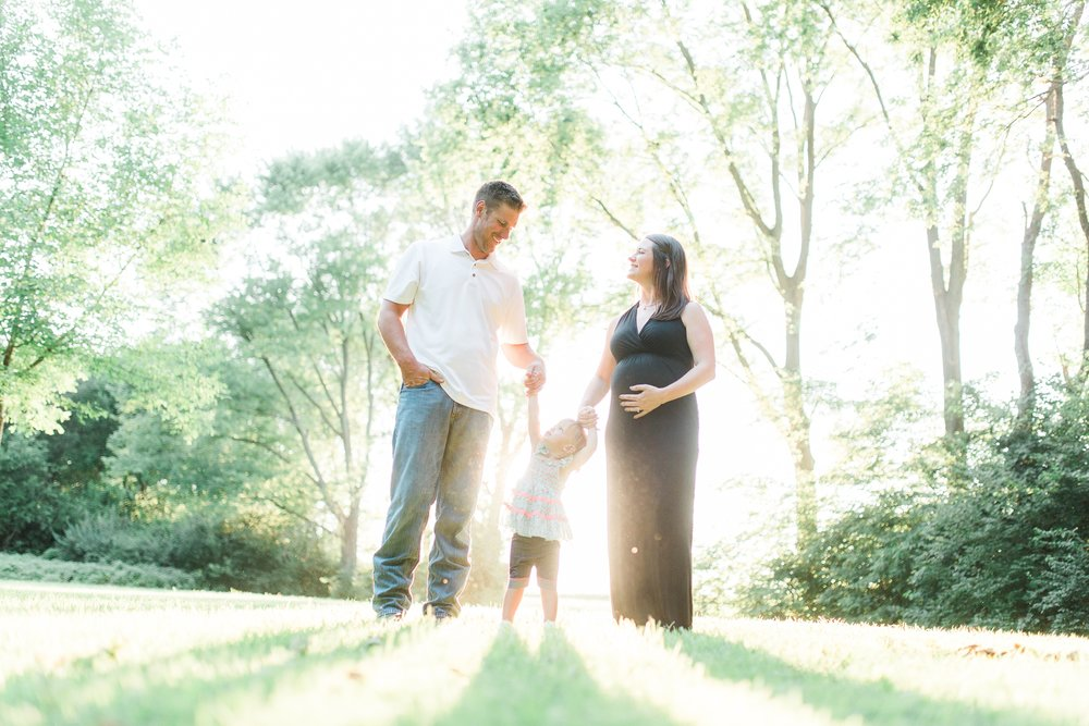 maternity-newborn-baby-photographer-champaign-county-Illinos-Darling_1183.jpg