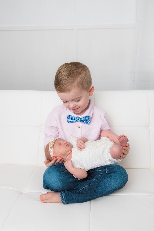 newborn-baby-photographer-champaign-county-Illinos-Darling_1218.jpg