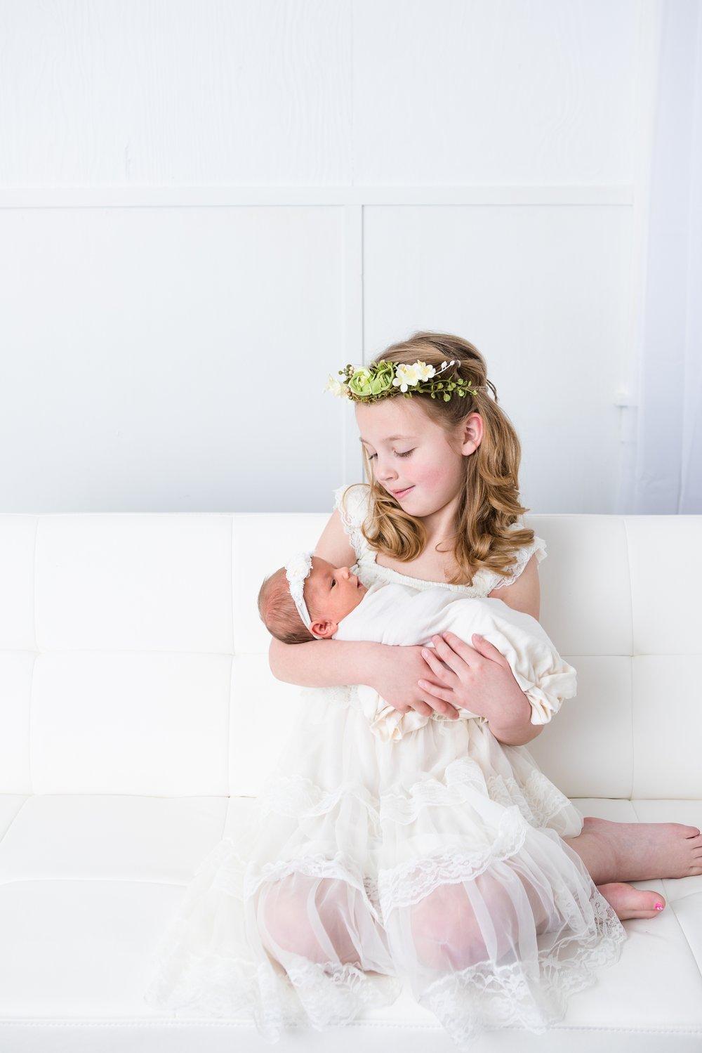 newborn-baby-photographer-champaign-county-Illinos-Darling_1206.jpg