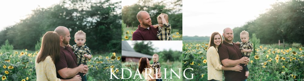 toddler-boy-18-months-family-three-hunting-red-barn-champaign-IL-family-photographer-darling_0319